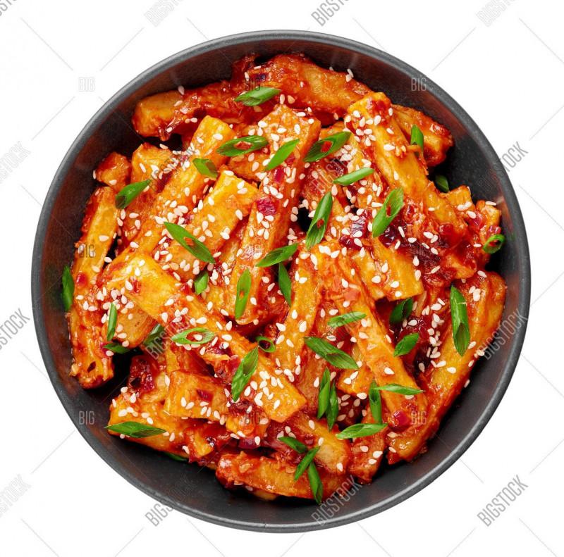 pure-spice-3