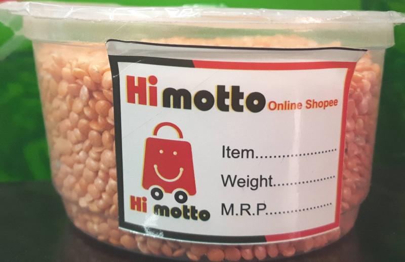 https://www.himotto.com/storage/product/images/tm7fb7GrQLRept15CUxZ.jpg