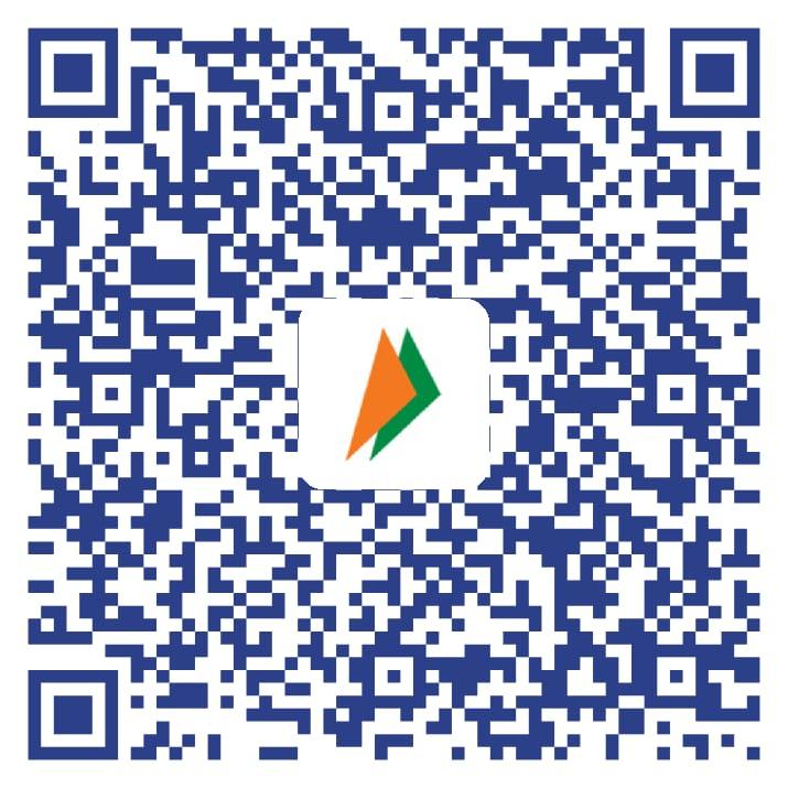 https://www.himotto.com/storage/qr_code/images/11609750168.jpg